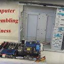 computer-assembling-business