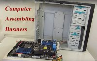 computer-assembling-business