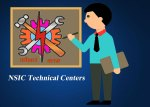 NSIC-training-centers-list