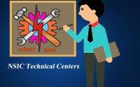 NSIC-training-centers-list
