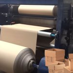 Corrugated-boxes-manufacturiung-business
