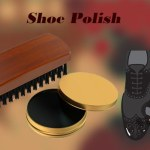 Shoe-Polish-Making-Business