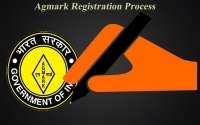 Agmark-Registration-Process