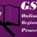 GST-online-registration-process-in-hindi