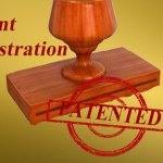 Patent-Registration-