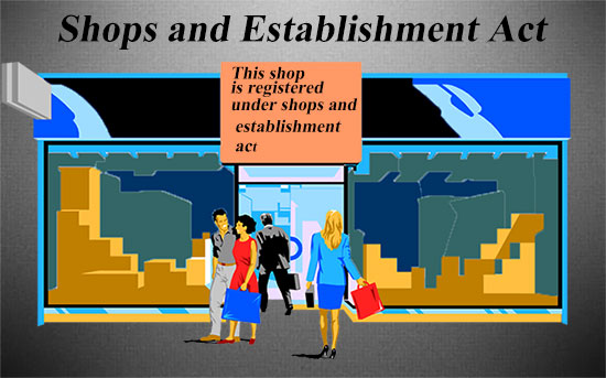 Shops-and-establishment-act-final