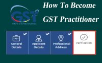 how-to-become-GST-practitioner-in-hindi
