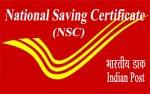 National-Saving-Certificate-Scheme-in-hindi