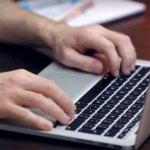 Online-writing-karke-kamai-karne-ke-best-tarike