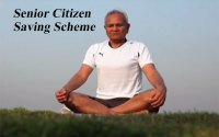 Senior-Citizen-Saving-Scheme-in-hindi