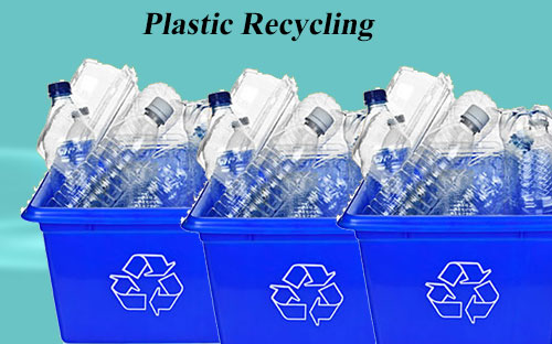 plastic-recycling-
