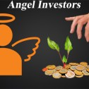 Angel-Investors-information-in-hindi