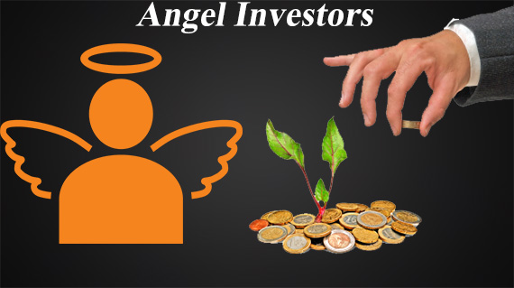 Angel-Investors-information-in-hindi