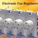 Electronic-fan-regulators-making-business