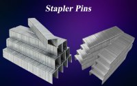Stapler-pin-manufacturing-business