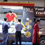 Food-truck-business plan in hindi