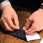 tie-making-business