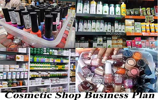 cosmetic- shop business-plan-in-hindi