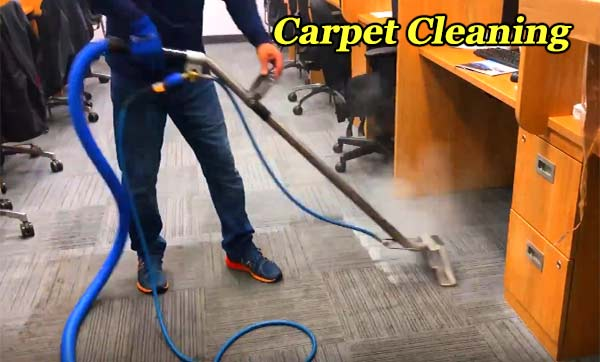 Carpet-Cleaning-Business