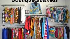 boutique-business plan in hindi