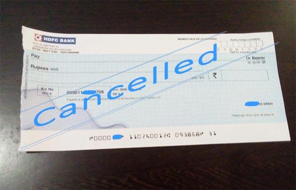 Cancelled-Cheque-kya-hai