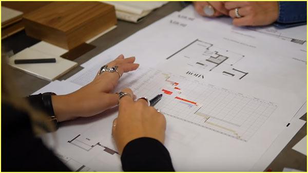 Interior-Designer-kaise-bane