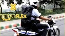 Amazon-flex-kya-hai