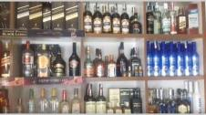 Liquor-Shop-Business