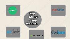 Top-Micro-job-website-hindi-information