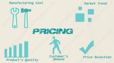How-to-price-your product