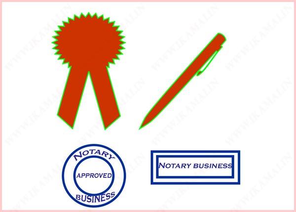 Notary-business kya hai