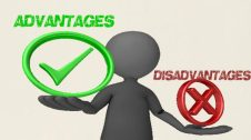 Advantages-disadvantages-of-home-based-business