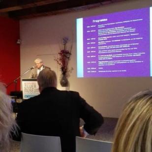 Zilverstadsymposium1
