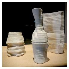 Gent Designmuseum nov 2017 4 (27) (Small)