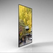 LCD PANEL MODULE