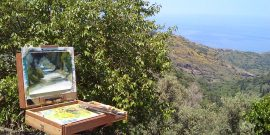 [:en]Painting courses [:el]Μαθήματα ζωγραφικής[:]