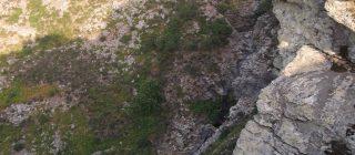 Hiking Arethousa | Πεζοπορία στην Αρέθουσα