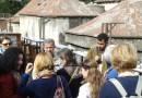 Μαθήματα ελληνικής στην Θεσσαλονίκη