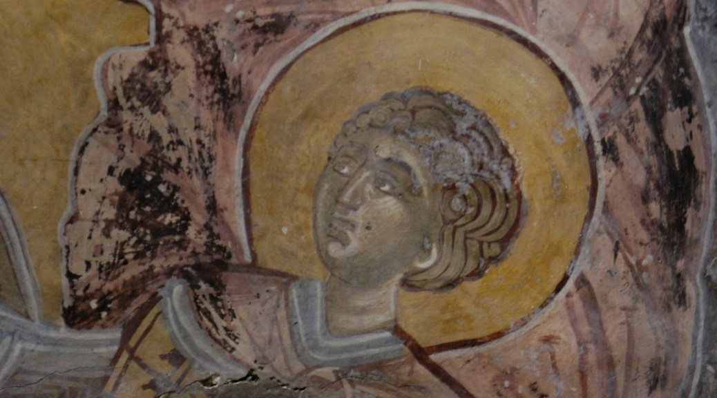 Greek language courses in Easter, Ikaria
