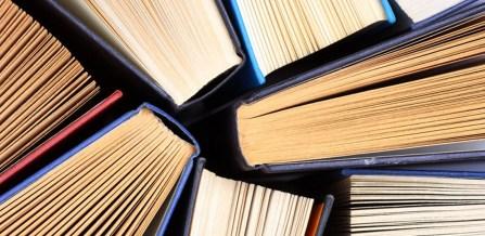 Greek literature summer courses