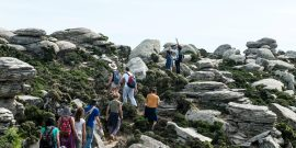 [:en]Walking holidays & accommodation in Ikaria[:el]Πεζοπορίες και διαμονή στην Ικαρία[:]