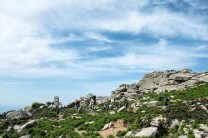 Ikaria trails 7
