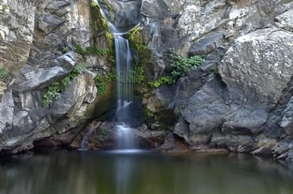 Ikaria trails 13