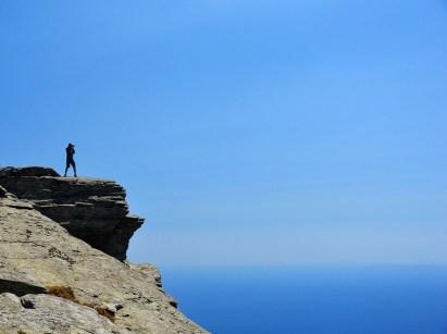 Ikaria trails 12