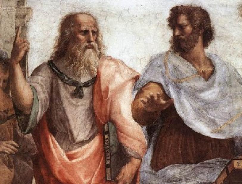 Philosophy workshop
