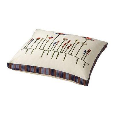 birgit pillow