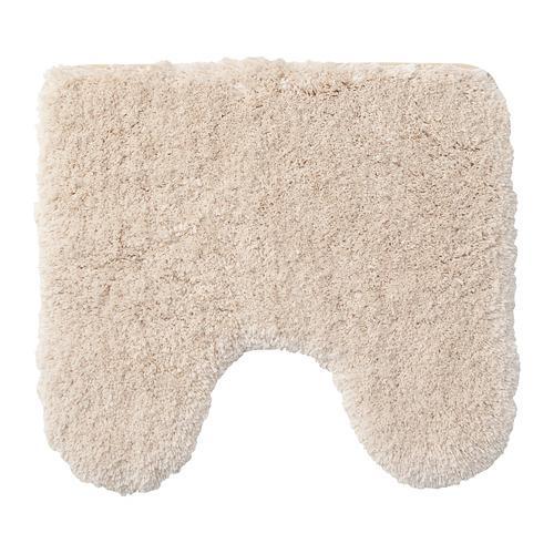 tapis de toilette almtjarn