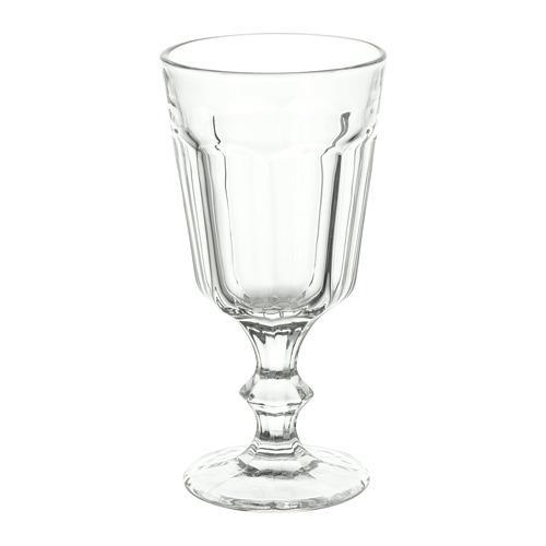 verre a vin pokal verre clair