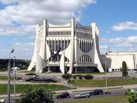 where to buy ikea in belarus