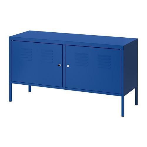 Ikea Ps Garde Robe Bleu 502 923 17 Avis Prix Ou Acheter
